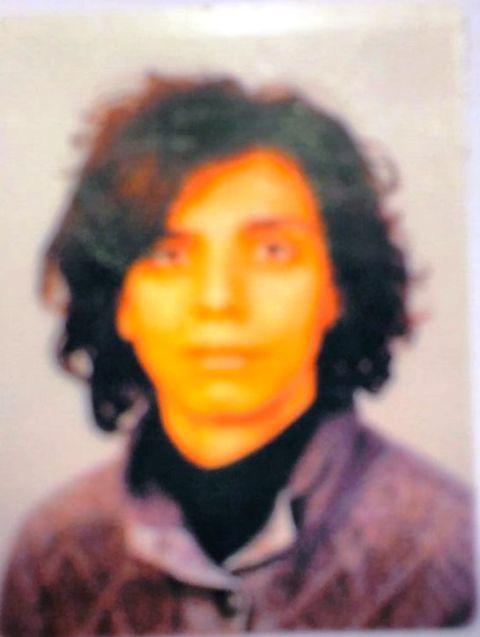 Giulia Bossoni