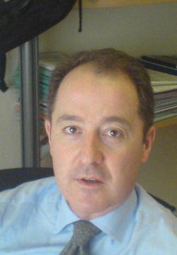 Stefano Zane