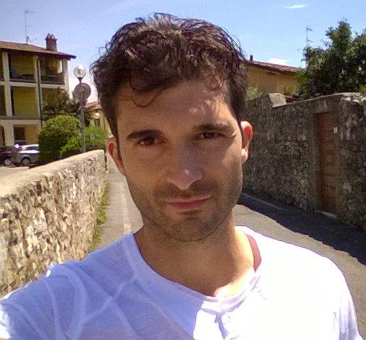 Raffaello Mortini