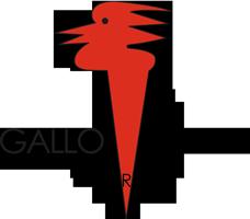 Ristorante Gallo Rosso