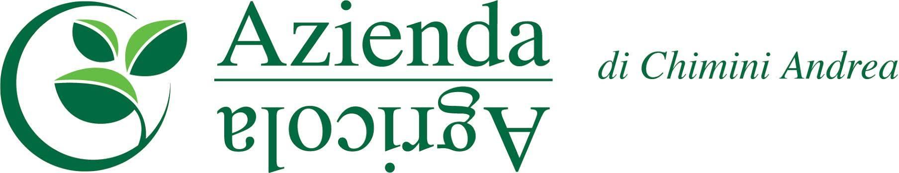 Azienda Agricola Chimini Andrea