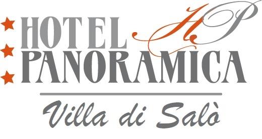 Hotel Panoramica Salo