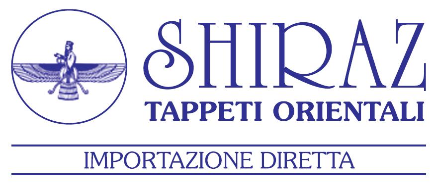 Shiraz Tappeti