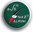 Gruppo Alpini di Salò