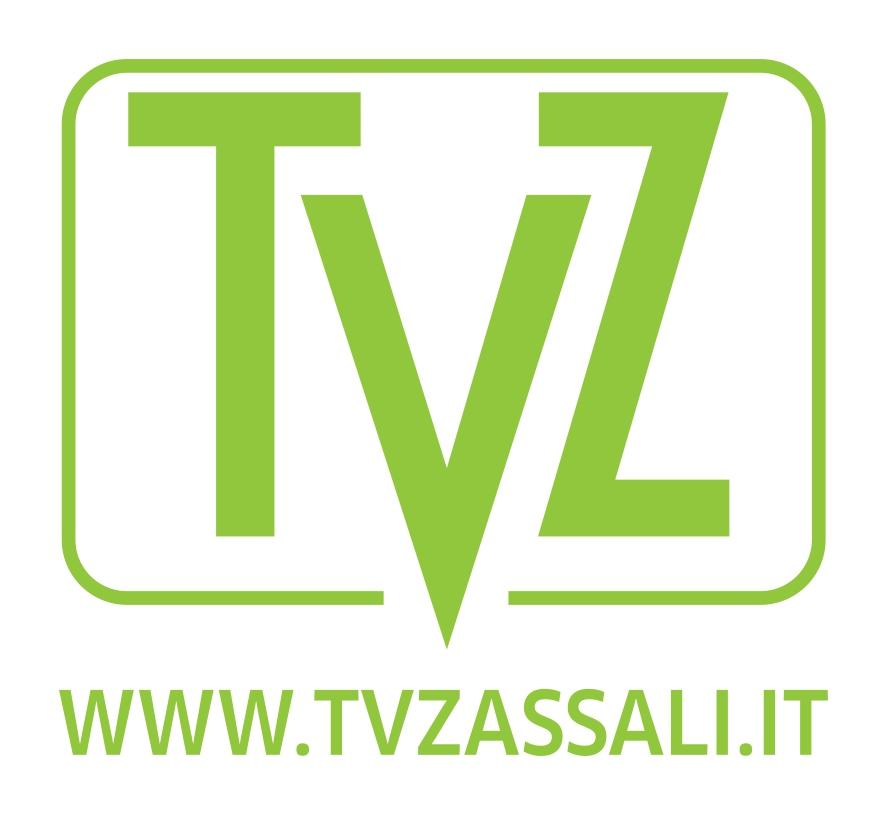 TVZ Assali