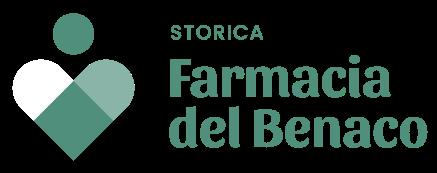 Storica Farmacia del Benaco