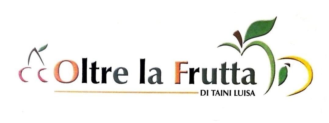 Oltre la Frutta