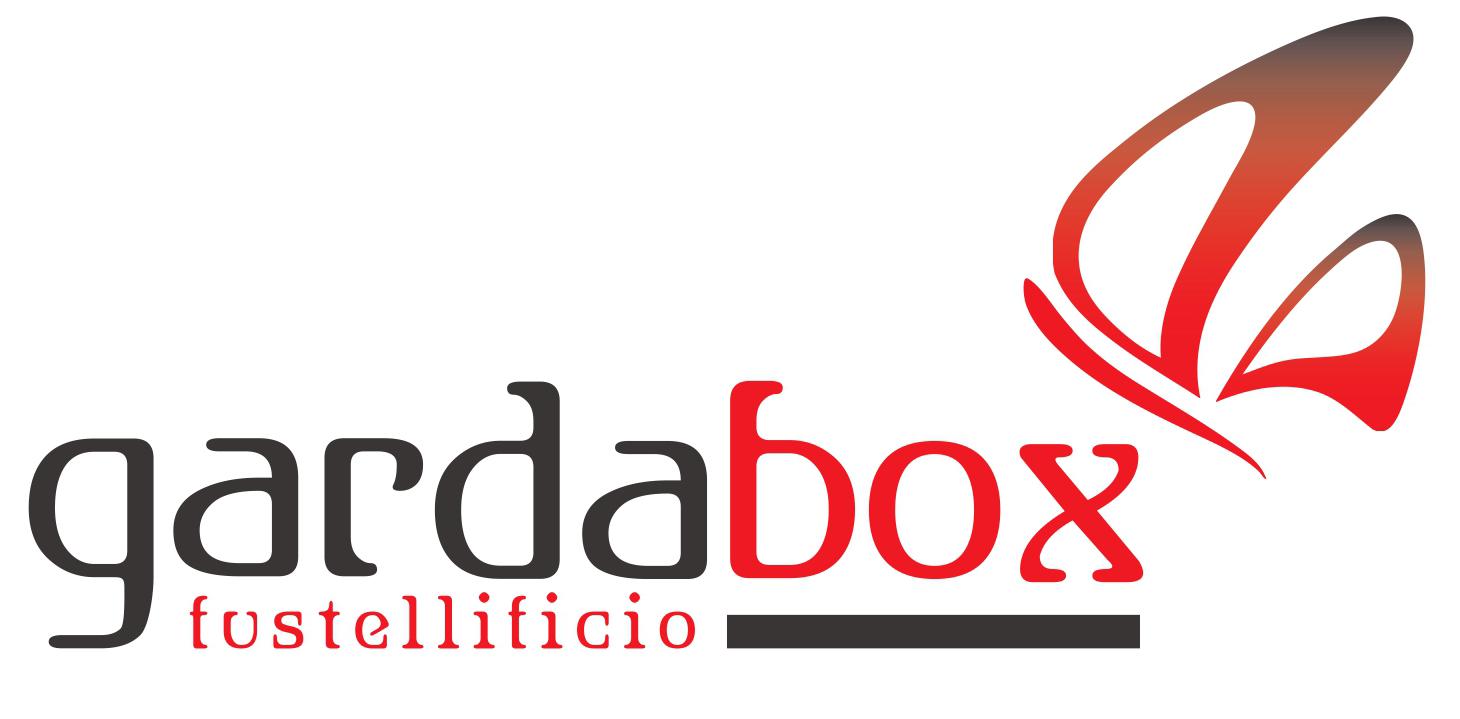 Gardabox