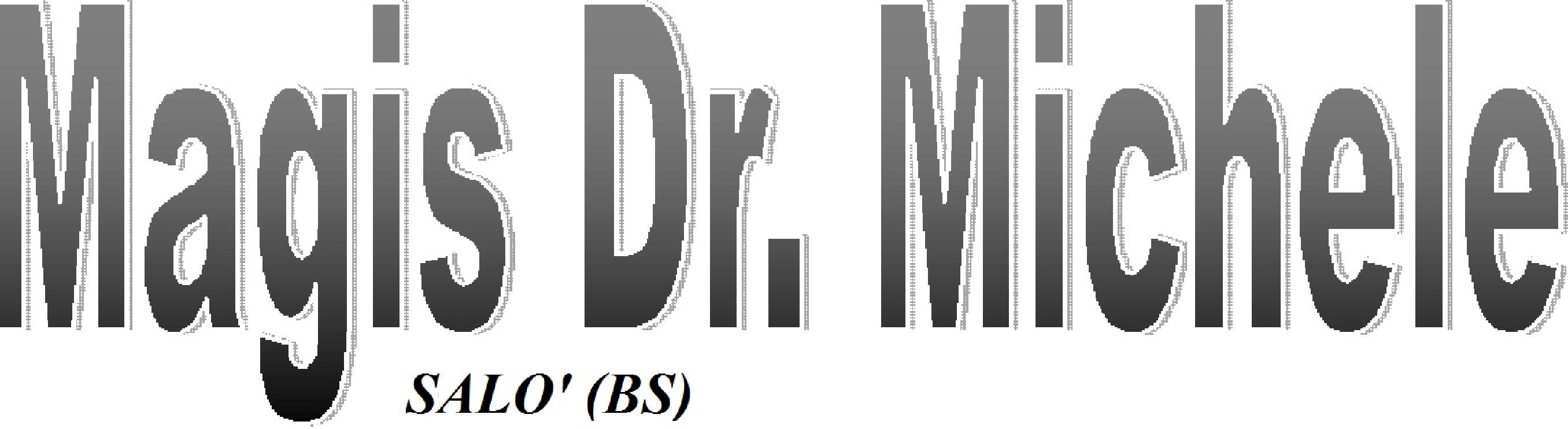 Magis Dr. Michele