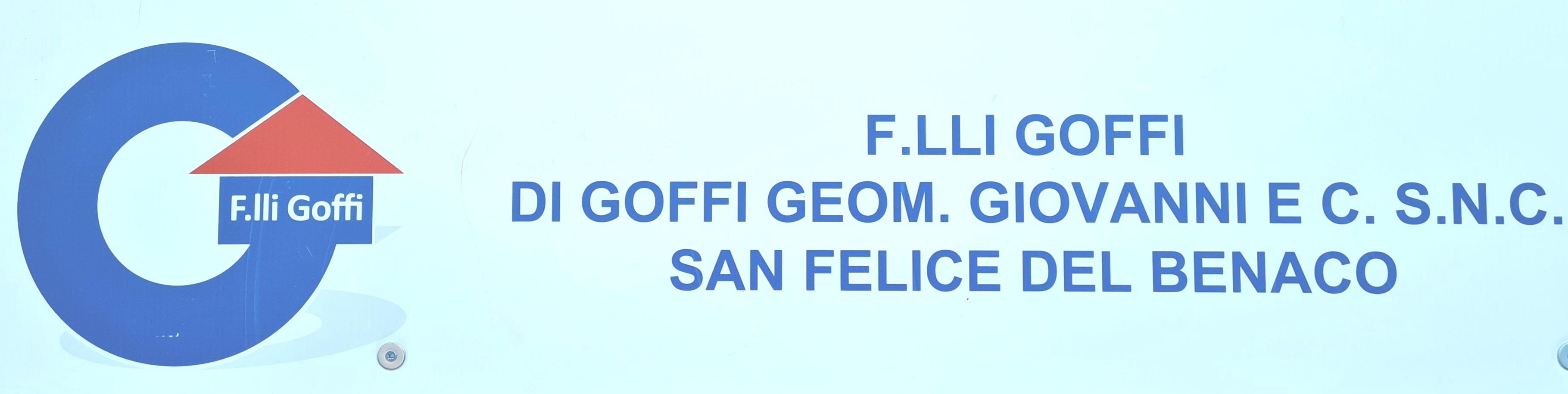 Fratelli Goffi S.N.C