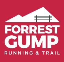 Forrest Gump Runnning